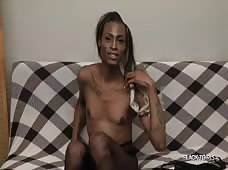 Kimberly Bukakee Black Tgirls Hot Cock Debut