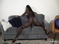 Erica Lewinskeet Texas Black Tgirl Big Cock Babe